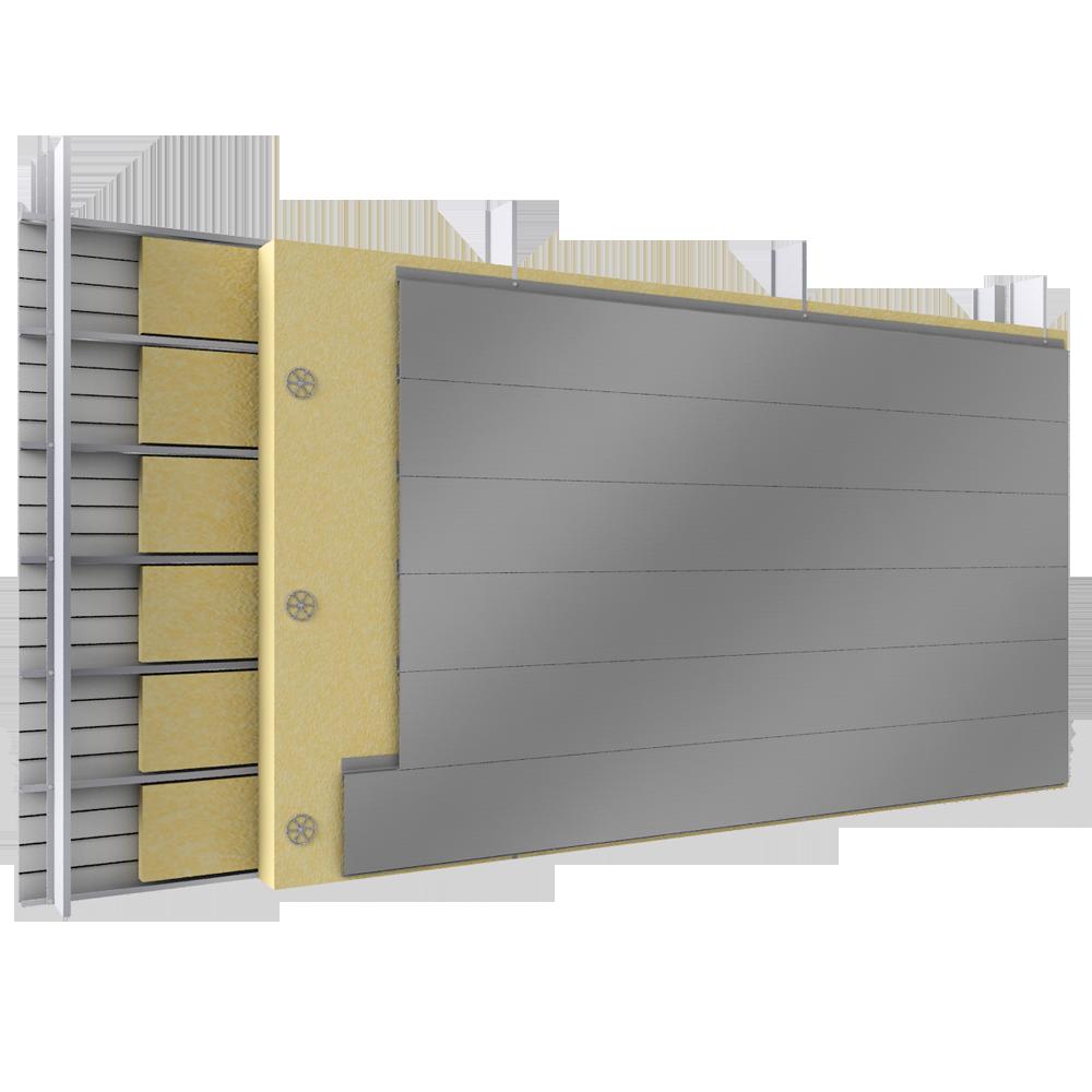 SNP010016-3D