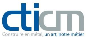 cticm_logo_rvb_fondblanc