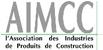 logo-aimcc