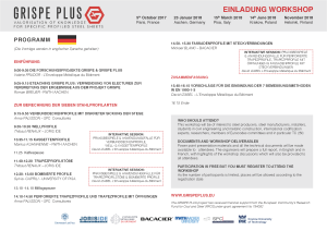 grispe-plus-workshop-de